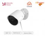 YI CCTV IP Camera