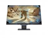 HP 27MX – Monitor
