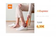 Xiaomi Mijia YIYOHOME