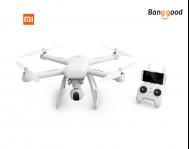 Xiaomi Mi Drone 4K