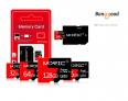 MORIC TF Card Memory Card