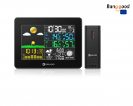 DIGOO Weather Station