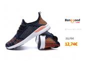 TENGOO Fly-A Men Sneakers