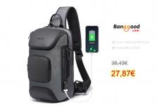 BANGE BG-7086 8L