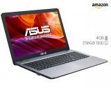 ASUS R540MA-GQ757