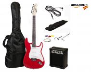 Superkit guitarra