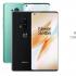 OnePlus 8 Pro 5G 12GB