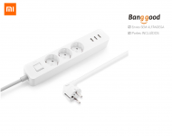 Mijia Power Socket Strip 3