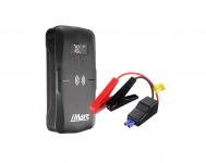 iMars J03 Car Jump Starter