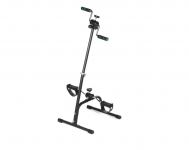 Adjustable Height Exercise Bike