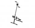 Adjustable Height Exercise Bike