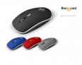 APEDRA G-1600 Mouse