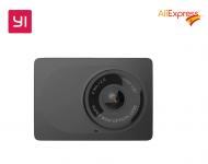 YI Compact Camera 1080p