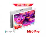 Teclast M30 Pro