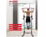 XMUND XD-PT1 Multifunctional