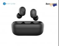 Haylou GT2 TWS Wireless