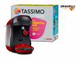 Bosch Tas1003 Coffee Maker