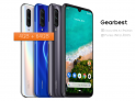 Xiaomi Mi A3 Versão Global 64GB