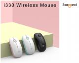 FD i330 Portable  mouse
