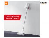 Mijia Handheld Cordless Vacuum Cleaner