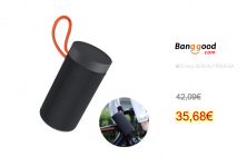 Xiaomi Outdoor Bluetooth 5.0 Speaker