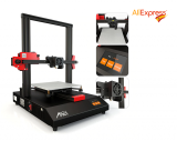 Anet ET4 3D Printer