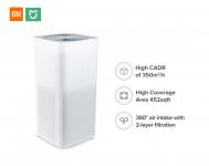 Xiaomi MIjia Air Purifier 2C
