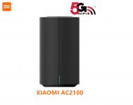 Xiaomi Router AC2100