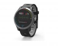 PRIXTON – Smartwatch