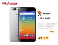 iLA D1 SmartPhone