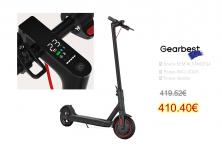 Xiaomi Mijia Electric Scooter Pro EU Version