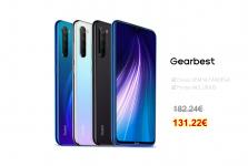 Xiaomi Redmi Note 8 Global