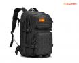Tactical Backpack 50L