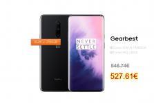 OnePlus 7 Pro 256GB