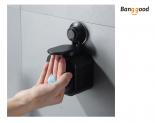 Xiaowei Wall-mounted Soap Dispenser