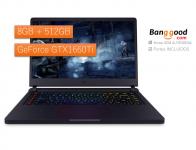 Xiaomi Gaming Laptop 15 8GB
