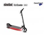 Ninebot Segway ES2
