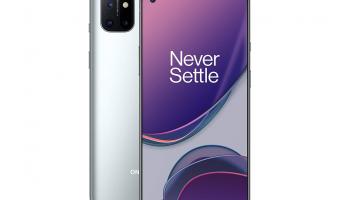 OnePlus 8T Global