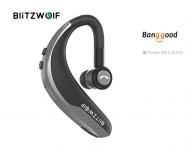 BlitzWolf® BW-BH2
