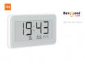 Indoor&Outdoor Hygrometer Thermometer