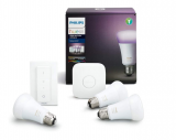 Philips Hue Kit 3