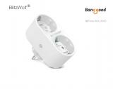 BlitzWolf® BW-SHP7