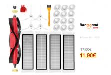 Detachable Roller Brush