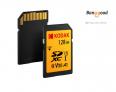 KODAK SD Memory Card
