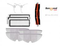 10pcs/lot New Main brus Filter