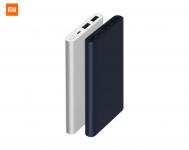Xiaomi New 10000mAh Power Bank 2