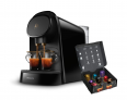 Philips L'OR Barista LM8012 / 60