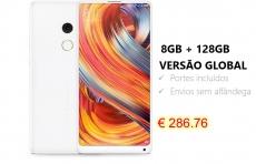 Xiaomi Mi Mix 2128GB