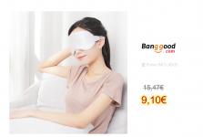 XIAODA Heating Compress Eye Mask