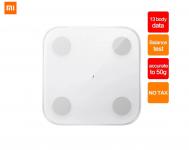Mijia Mi Smart Scale 2